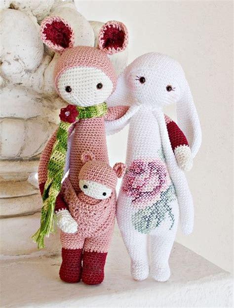 free pattern lalylala 17 best images about crochet lalylala on pinterest