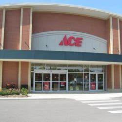 Ace Hardware Palm Gardens by Fishers Ace Hardware 12 Photos Hardware Stores 11581 Geist Pavilion Dr Fishers In