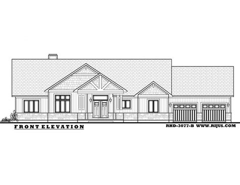 home plans ontario 28 house floor plans ontario rijus home design