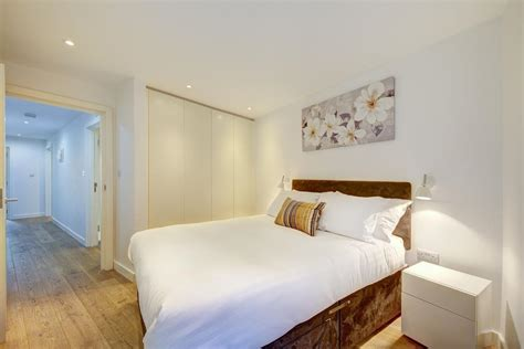 short stay appartments london london bridge serviced apartments urban stay serviced
