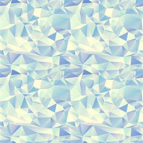 download pattern fills xlam ice seamless pattern crystal background stock vector