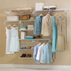 Cheap Closet Budget Basics Cheap Closet Systems Shopper S Guide