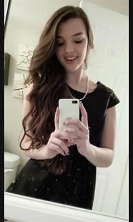 bathroom mirror selfies 8 luxurious mirror selfie
