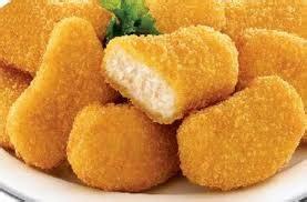 cara membuat nugget ayam fillet cara membuat nugget yang baik dan sehat toko mesin maksindo