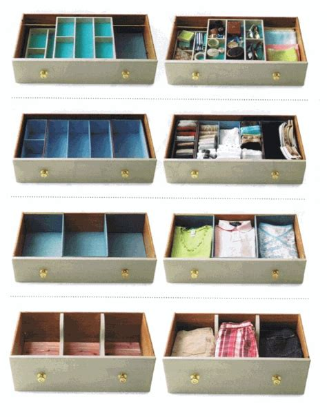How To Organise Your Drawers by 53 Best Images About Lingirie Organization On