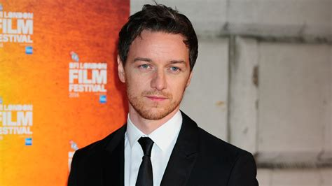 james mcavoy latest movie james mcavoy in talks to star in m night shyamalan