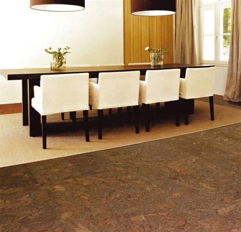 pictures rocky bush cork flooring minneapolis cork flooring