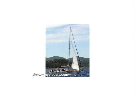magoo motors magoo in sicilia barche a vela usate 10010 inautia