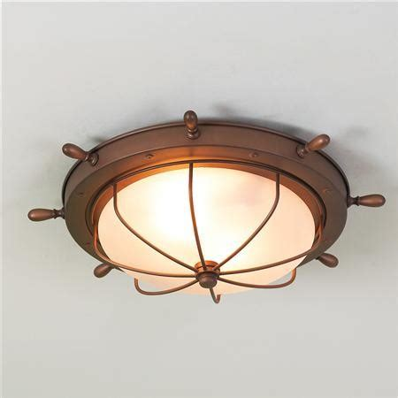 image gallery nautical ceiling lights