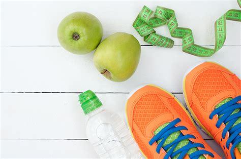 alimenti consigliati per colesterolo alto dieta colesterolo quali sono gli alimenti consigliati