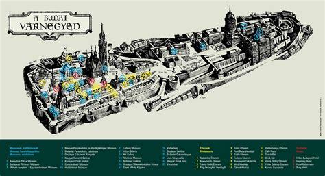 Create Floor Plan Free by Buda Castle Maps