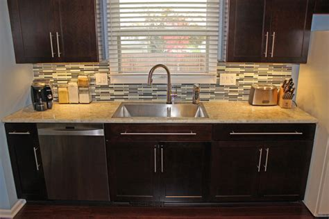 discount kitchen cabinets michigan wholesale kitchen cabinets michigan elias mcchesney