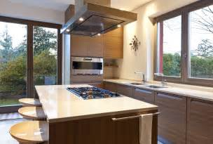 what is a range hood akdy appliances hood over island home design ideas pictures remodel and decor