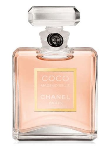 Coco Chanelparfum coco mademoiselle parfum chanel perfume a fragrance for