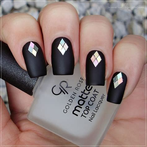 the best matte nail opi matte nail 2017 2018 best cars reviews