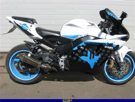 honda cbr900 2003 honda cbr 900 rr pics specs and information