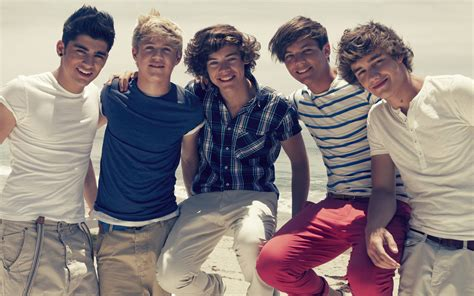 One Direction Photoshoot Iphone Dan Semua Hp one direction wallpapers high quality free