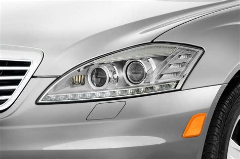 mercedes s class headlights 2012 mercedes benz s class reviews and rating motor trend