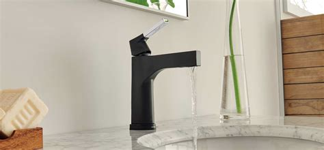 bathroom fittings  kitchen faucet brand  india delta faucet