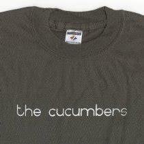 cucumbers   cucumbers text