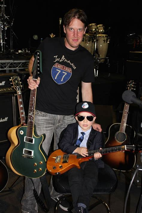 joe bonamassa fan 95 best you and joe images on blues rock joe