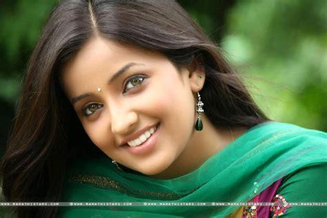 marathi film actress images apurva nemlekar marathi actress photos biography