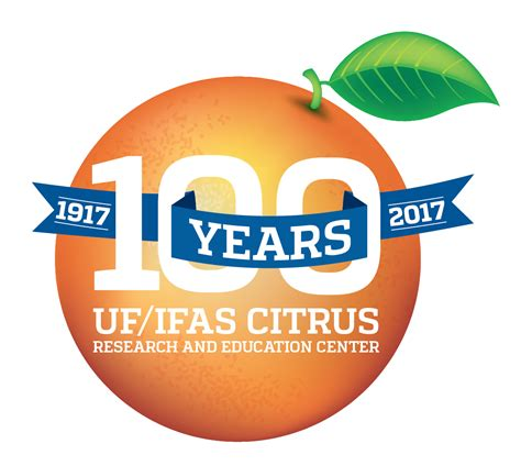 evisions inc education and research administration crec and fdoc decades of working together citrus