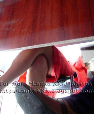 hidden camera sex in bedroom sri lankan girl s legs hidden camera sex photos lanka xxx