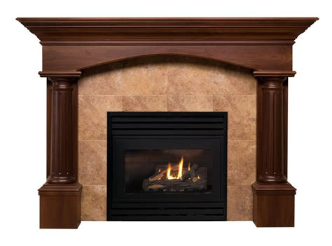 Mantle Of Fireplace by Fireplace Mantels Tuscan Fireplace Mantel Designs By