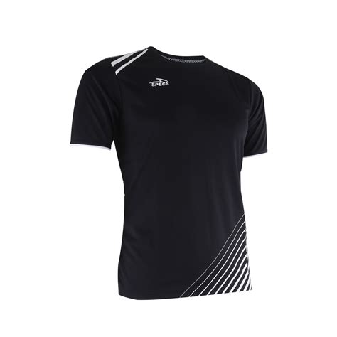 Black Jersey | specs epic jersey black