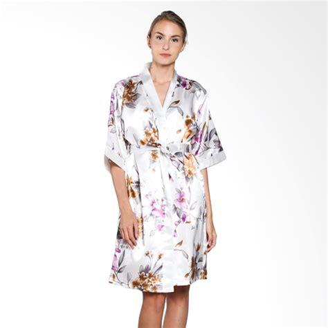 Homewear Baju Tidur By Sorella jual sorella kimono print 2 n35 ne2694 wear baju