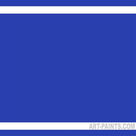 kentucky blue grass millenium ink paints 3n5 kentucky blue grass paint kentucky blue