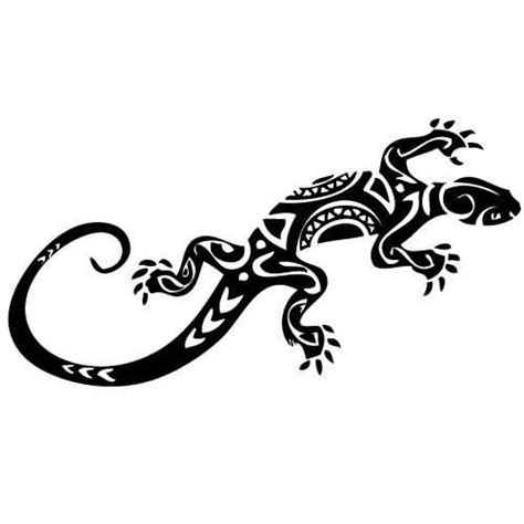 tattoo stencil printer ink related keywords suggestions for salamander tattoos