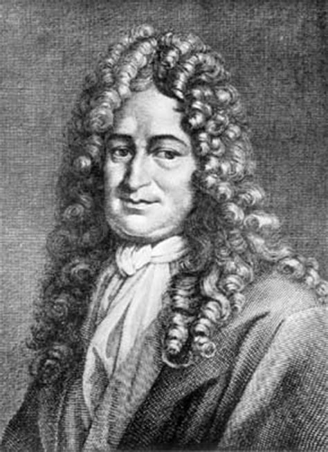 biography of isaac newton and wilhelm leibniz gottfried leibniz fully gottfried wilhalm von leibniz