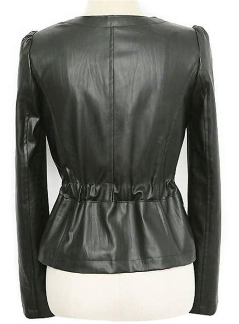 Gift Skin 269 leather jacket 269 leathercult leather