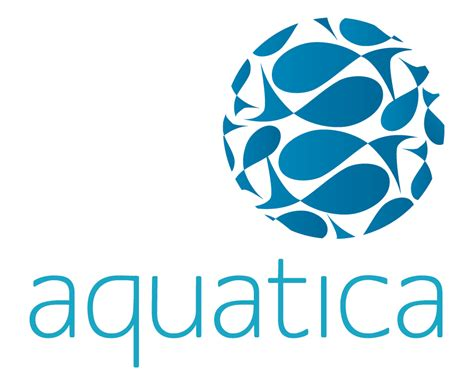 aquarium logo design 45 professional logo designs for aquatica a business in