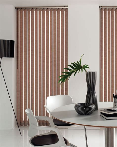 cheap bathroom blinds uk vertical blinds uk cheap and practical window blinds