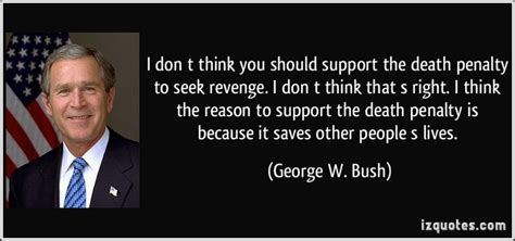the message is murder substrates of computational capital books this image shows george bush and a quote from him in his