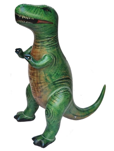 Cool Things For Your Bedroom top 19 fun and coolest best dinosaur toys for boys