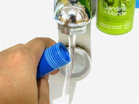 Senter Dalam Air instructables versi indonesia ujicoba senter tenaga air