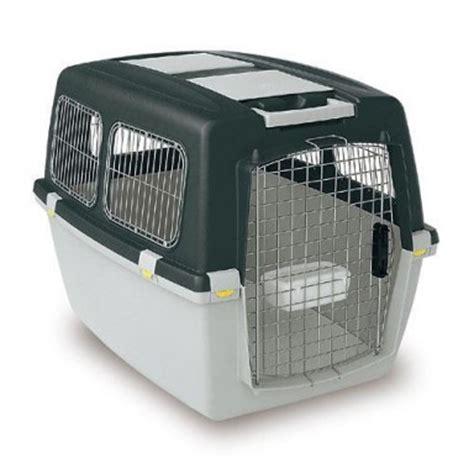 gabbia per cani aereo trasportini e gabbie per cani appena usate a met 224 prezzo