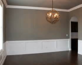 dining room wainscoting dining room wainscoting things i like pinterest