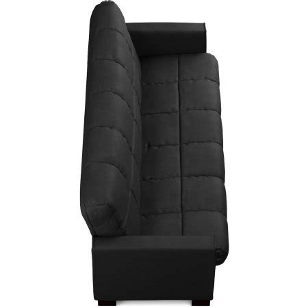 baja convert a and sofa bed baja convert a and sofa bed black by baja convert