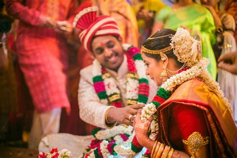 Marriage Wedding Photography by Candidshutters Best Candid Indian Wedding Photographers