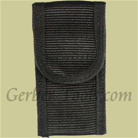 gerber replacement sheath gerber sheaths