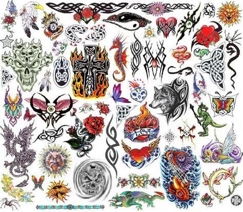 tattoo pictures catalog free tattoo designs catalog tattoo ideas pinterest