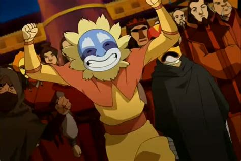 anime free last episode avatar the last airbender season 1 episode 6 free