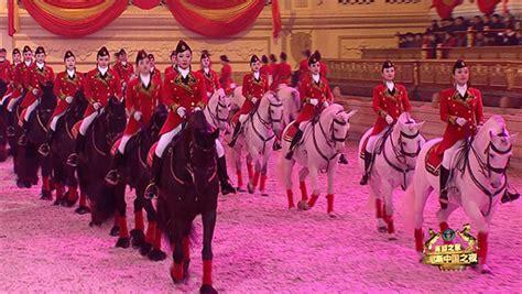 guinness world records largest guinness world records classics largest dressage guinness world records