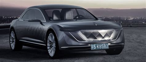 What Cars Are Coming Out In 2017 by 2017 Cars Coming Out Www Imgkid The Image Kid Has It