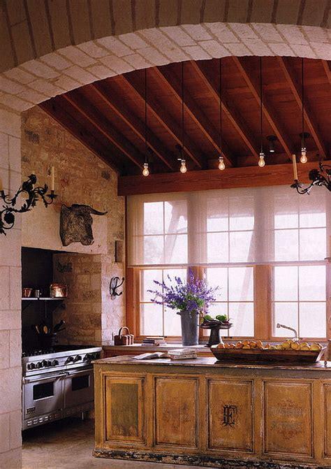 kitchen island design ideas types personalities beyond kitchen island design ideas types personalities beyond